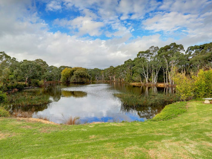 72 Shale Lane, Mittagong, NSW 2575