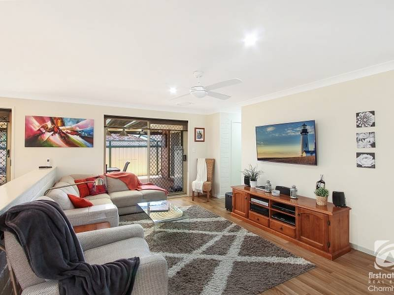 26A Bromley Court, Lake Haven, NSW 2263
