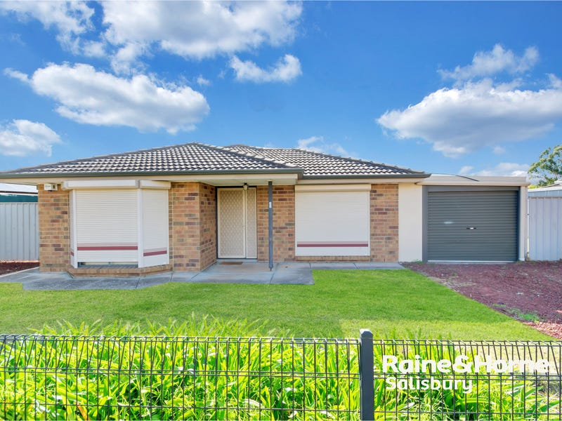 32 Jarvis Road, Elizabeth South, SA 5112