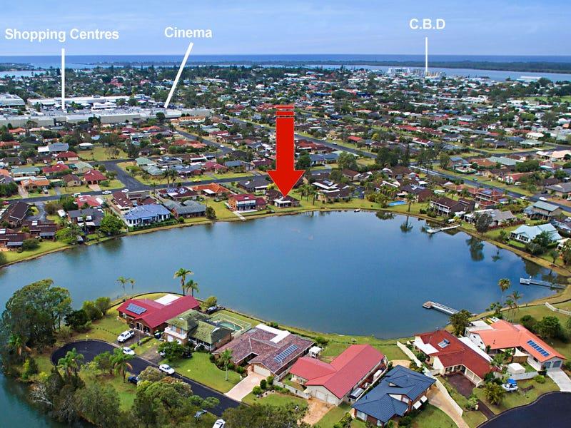 84 Temple Street, Ballina, NSW 2478