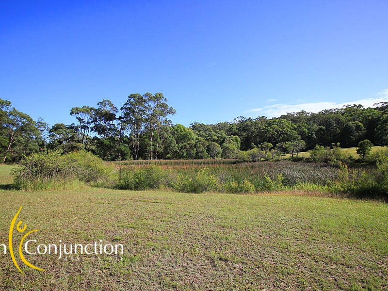 61 Blakers Road, Maroota
