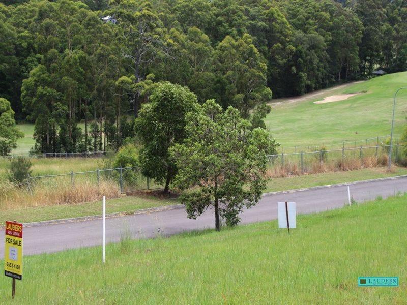 6 The Fairway, Tallwoods Village, NSW 2430