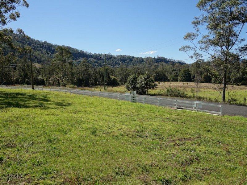 7, Oxbow Road, Cawongla, NSW 2474