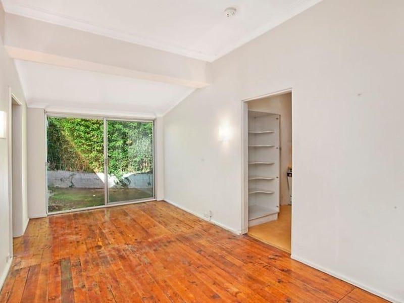 7 Blair Street, Bondi, NSW 2026