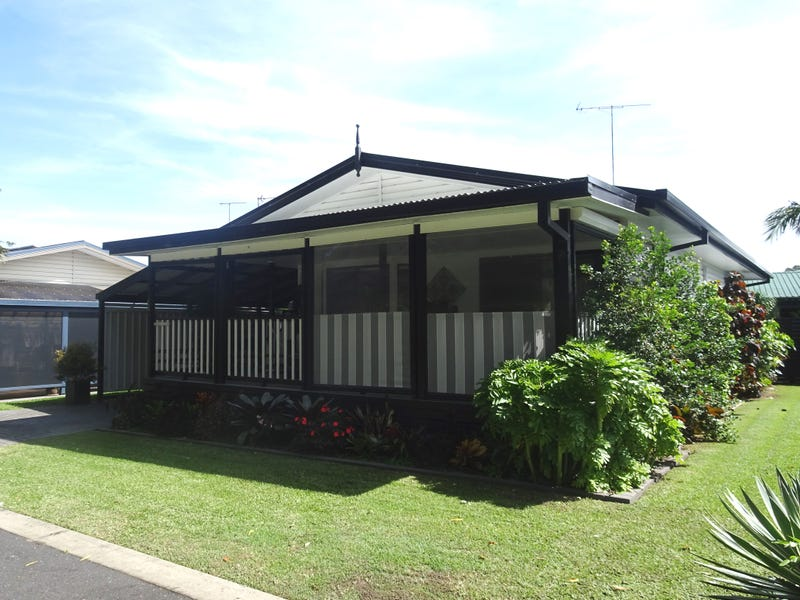 64 Acacia Place, Valla Beach, NSW 2448