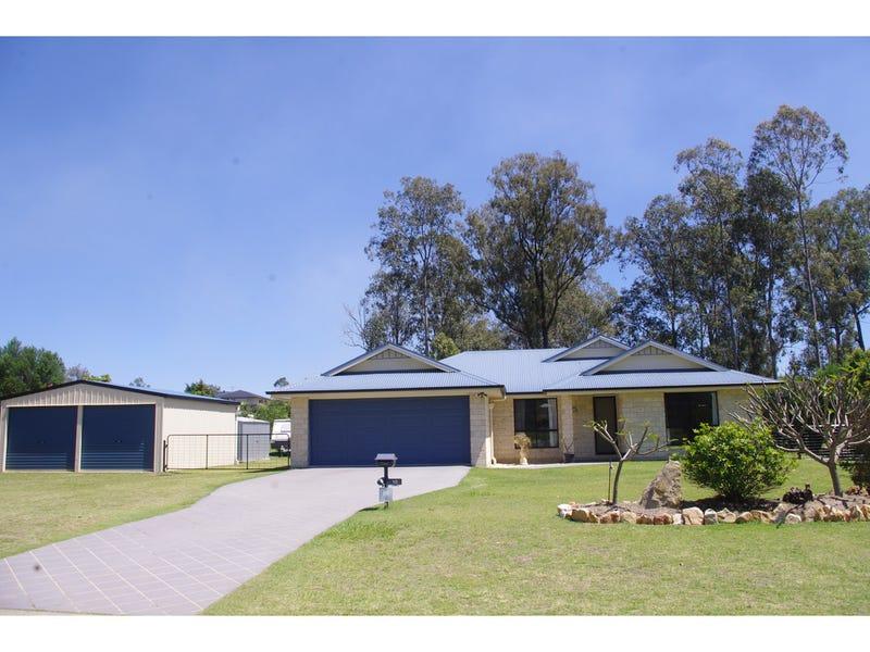 10 Boomerang Drive, Gatton, Qld 4343