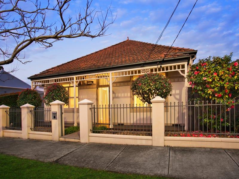 144 Cardigan Street, Stanmore, NSW 2048