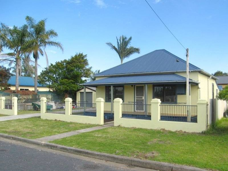 Address available on request, Hexham, NSW 2322