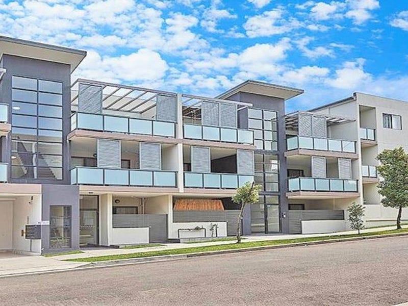 7/30-32 Briens Rd, Northmead, NSW 2152