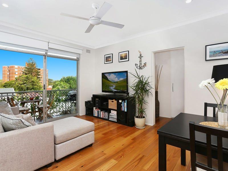 8/31 Palmerston Avenue, Bronte, NSW 2024