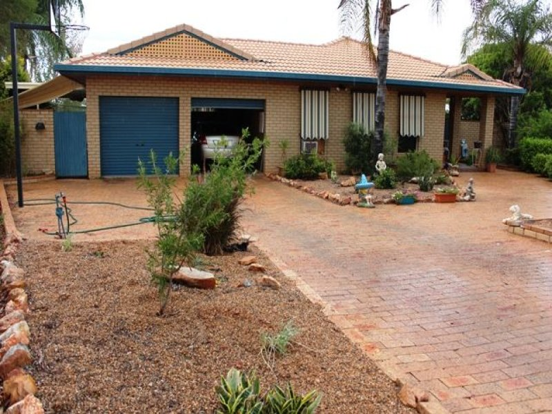 29 Jones Drive, Cobar, NSW 2835