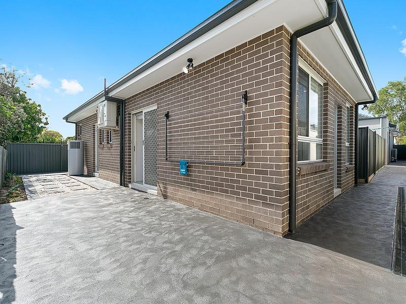 19A Moxhams Road, Northmead, NSW 2152