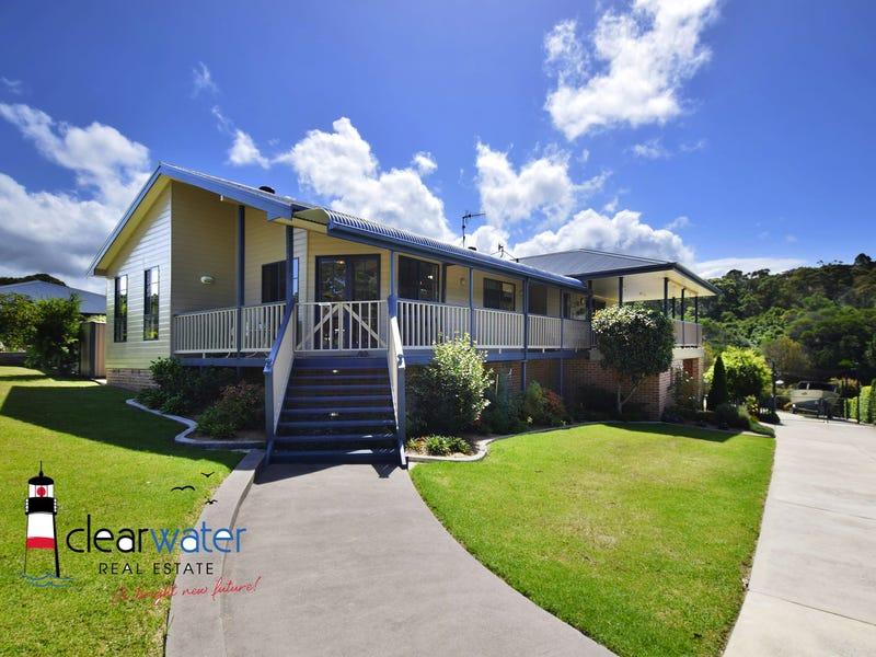 73 Ocean View Dr, Bermagui, NSW 2546