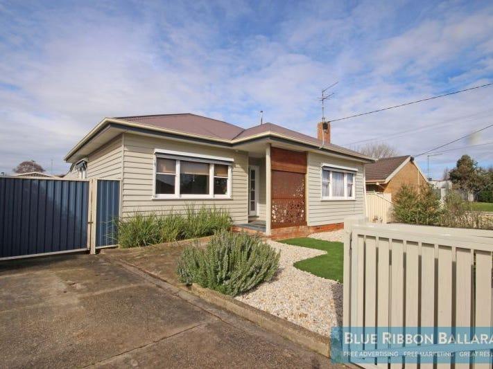 11 Montrose Street, Ballarat East, Vic 3350