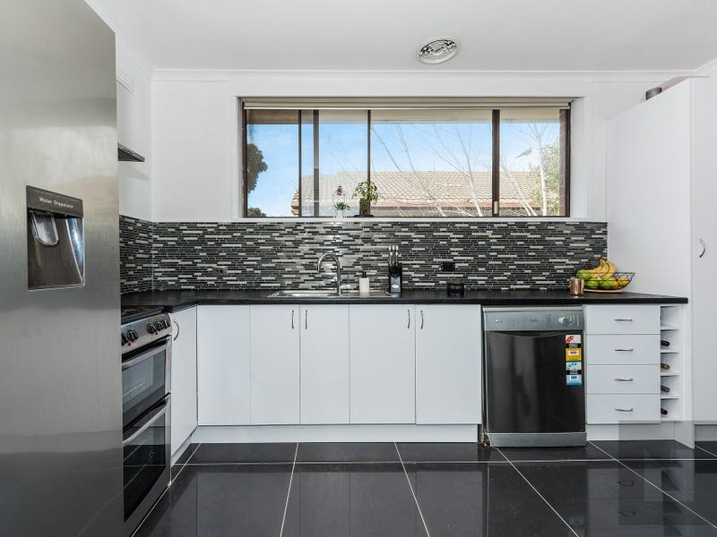 6/138 Rupert Street, West Footscray, Vic 3012
