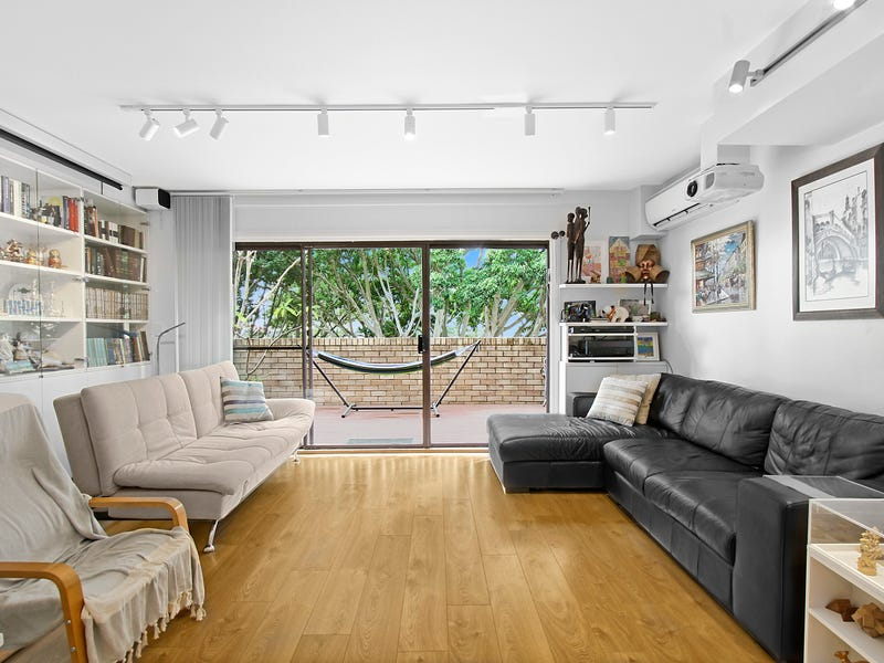 12/186 Old South Head Road, Bellevue Hill, NSW 2023