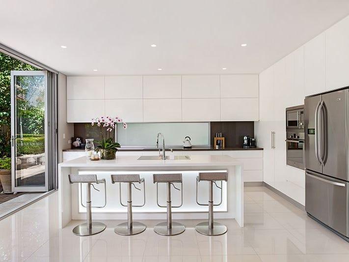 27 Brightmore Street, Cremorne NSW 2090