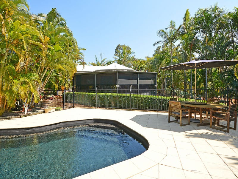 3 Blue Gum Drive, Burrum Heads, Qld 4659