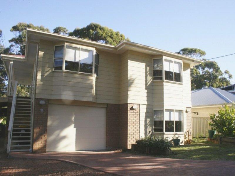 85 Curvers Drive, Manyana, NSW 2539
