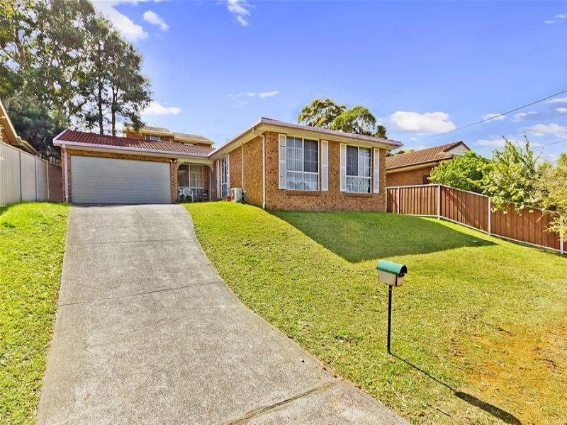 27 Highview Street, Tumbi Umbi, NSW 2261