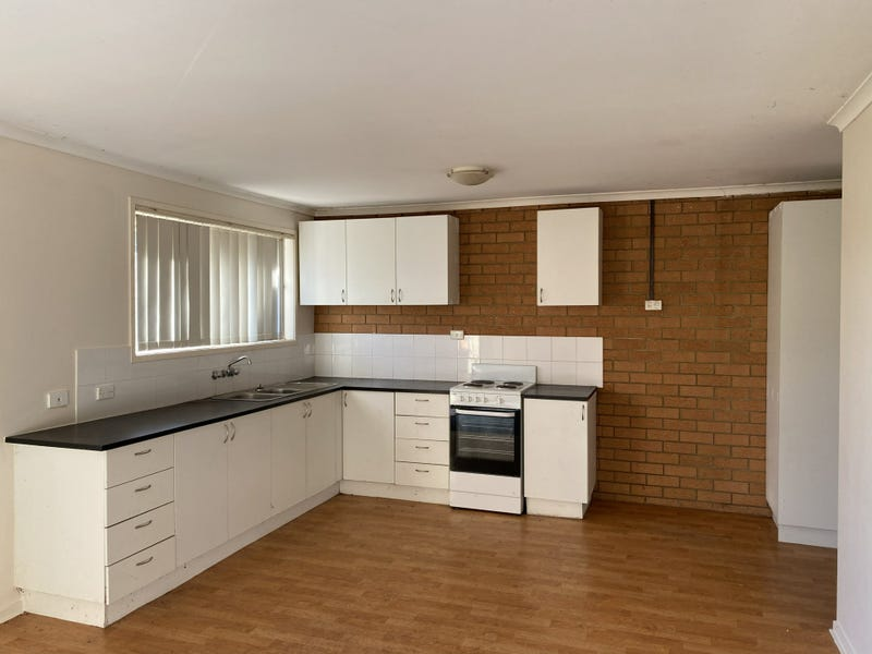 3/8-10 Meadow Drive, South Lismore, NSW 2480