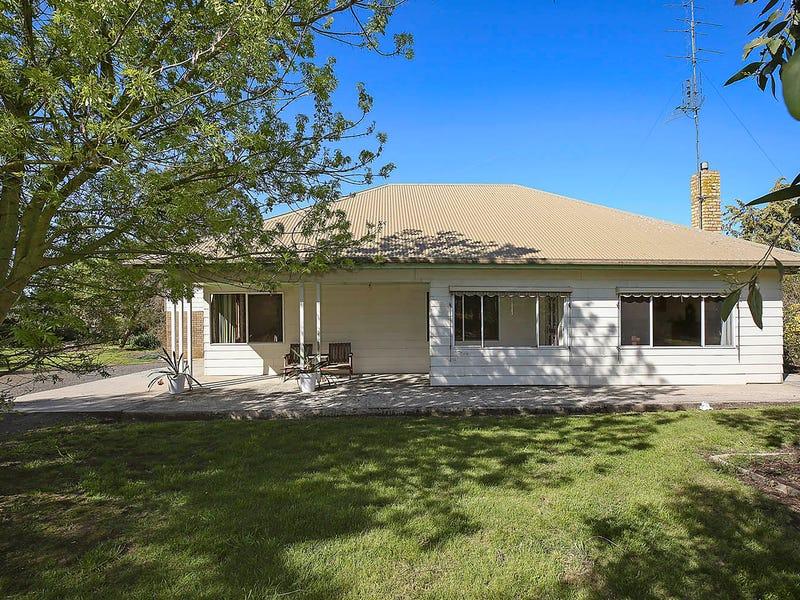 170 Corangamite Lake Road, Colac West, Vic 3250