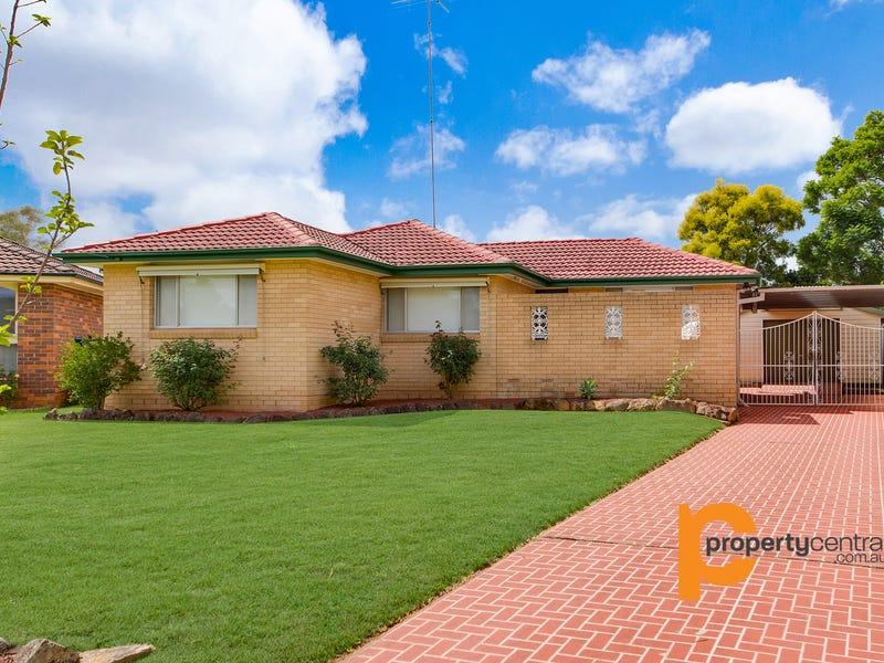7 Sonya Close, Jamisontown, NSW 2750