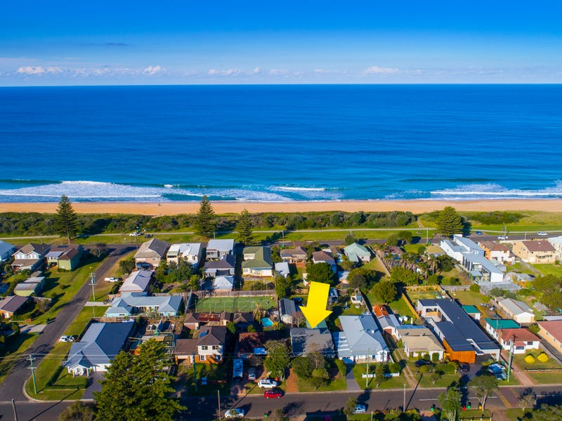 70 Renfrew Road, Gerringong, NSW 2534