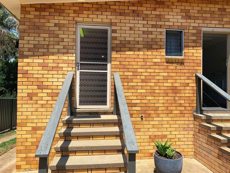 6/27 Napier Street, Tamworth, NSW 2340