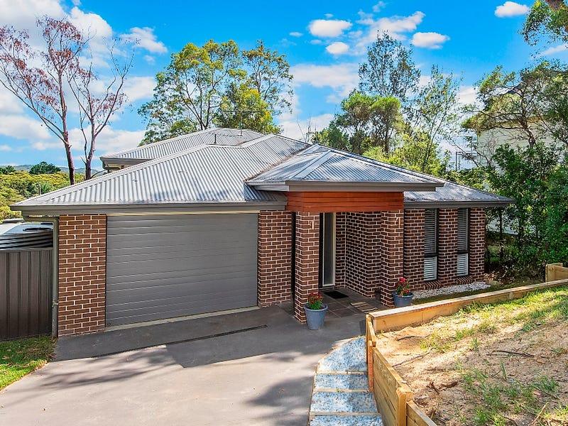 21 Kingsway, Hazelbrook, NSW 2779