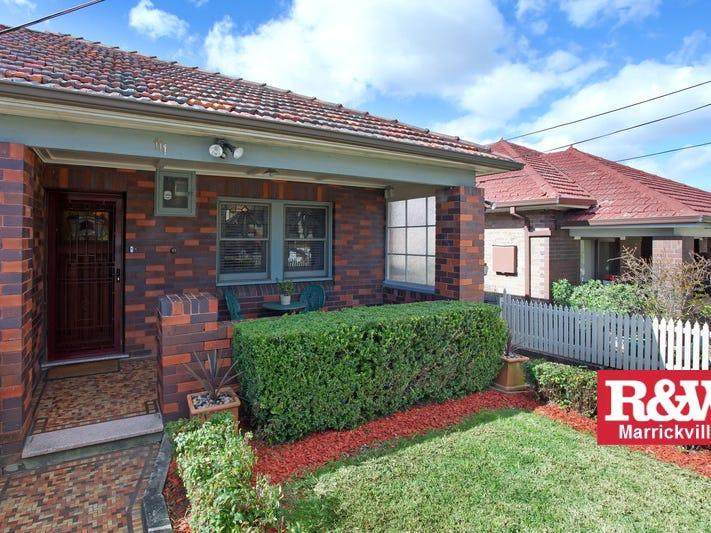 111 Crinan Street, Hurlstone Park, NSW 2193