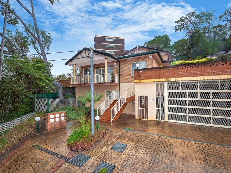 2/2 Macquarie Road, Earlwood, NSW 2206