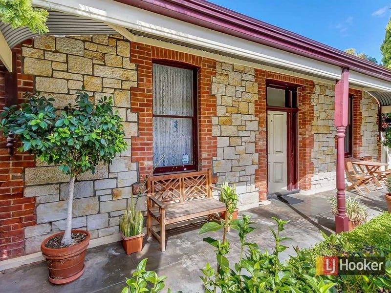 4 Darling Street, Medindie, SA 5081