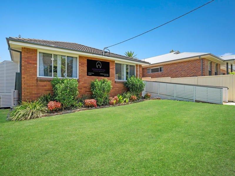 1-8/36  Church Street, Mayfield, NSW 2304