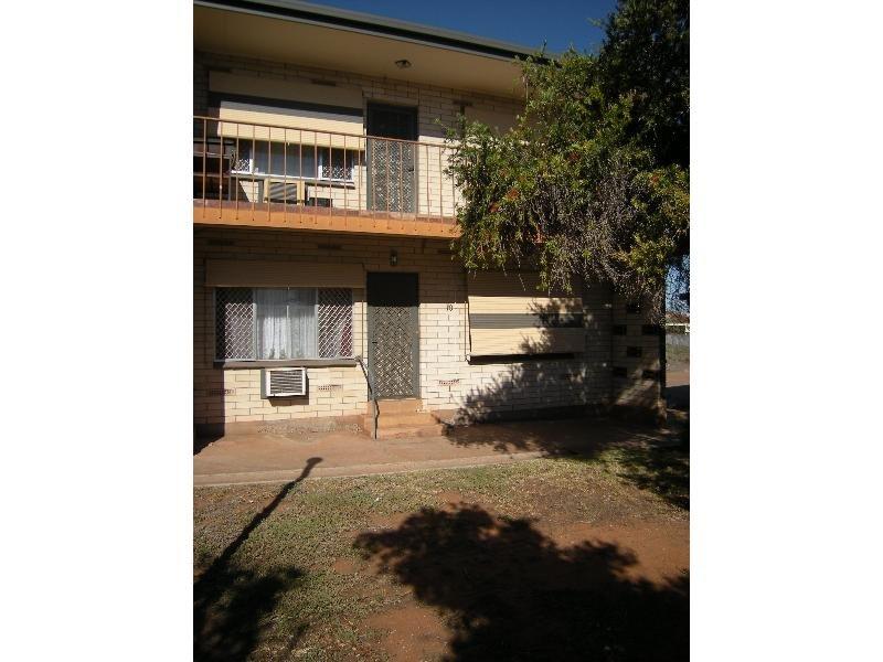 10/100-102 Essington Lewis Avenue, Whyalla, SA 5600