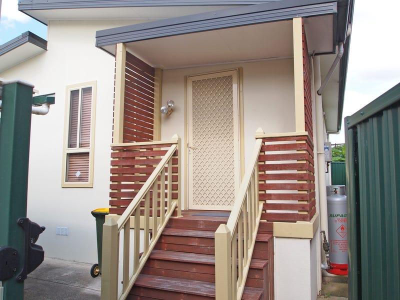 106A Marsden Road, St Marys, NSW 2760