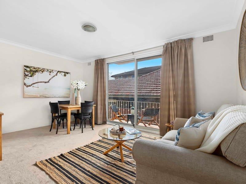 2/31 Byron Street, Coogee, NSW 2034