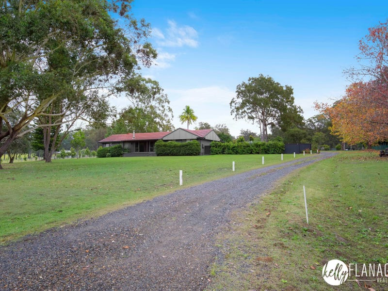 9  Airport Road, Aldavilla, NSW 2440