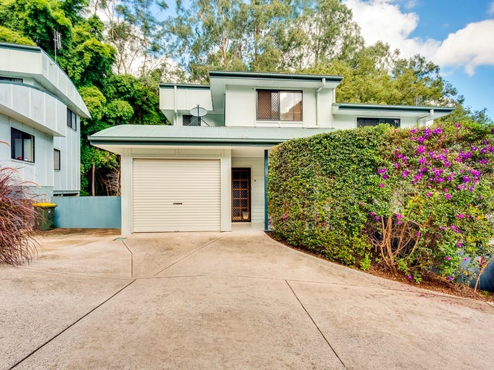 8 9a Washington Street Nambour Qld 4560 House For Sale