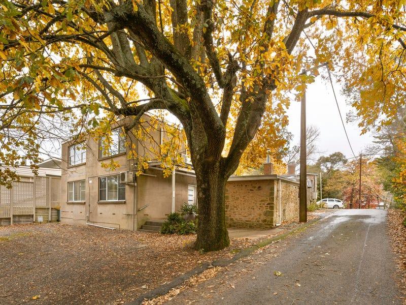 4 & 5 - 155 Mount Barker Road, Stirling, SA 5152