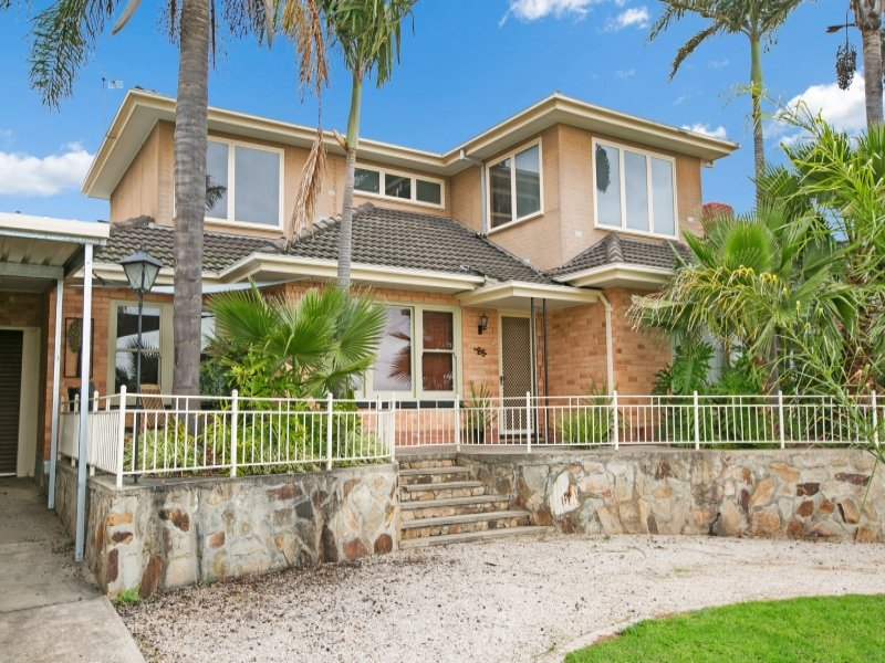25 Truscott Ave, Seacombe Heights, SA 5047