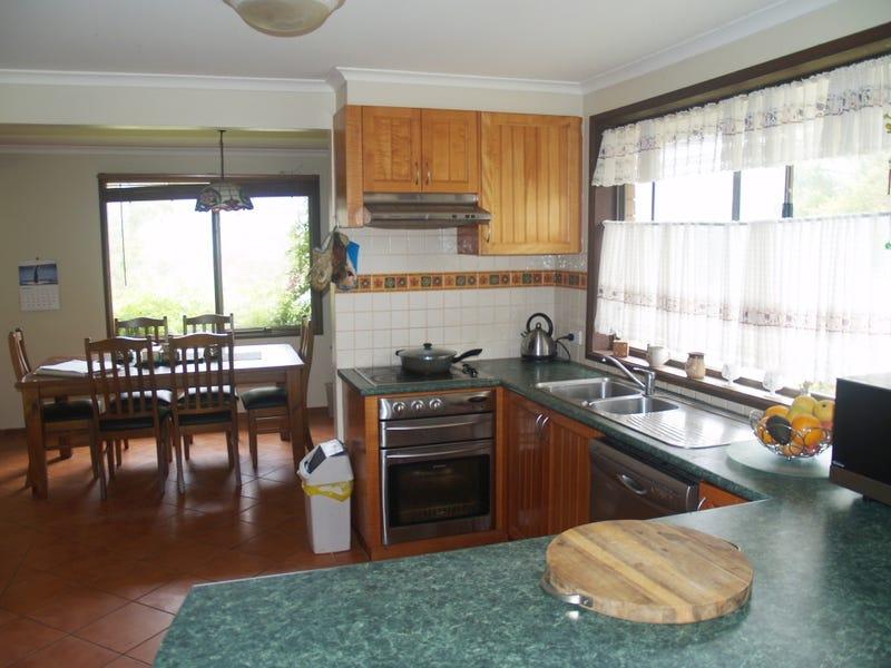 131 Loftus St, Bemboka, NSW 2550