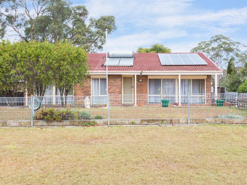 103 Ellison Road, Springwood, NSW 2777