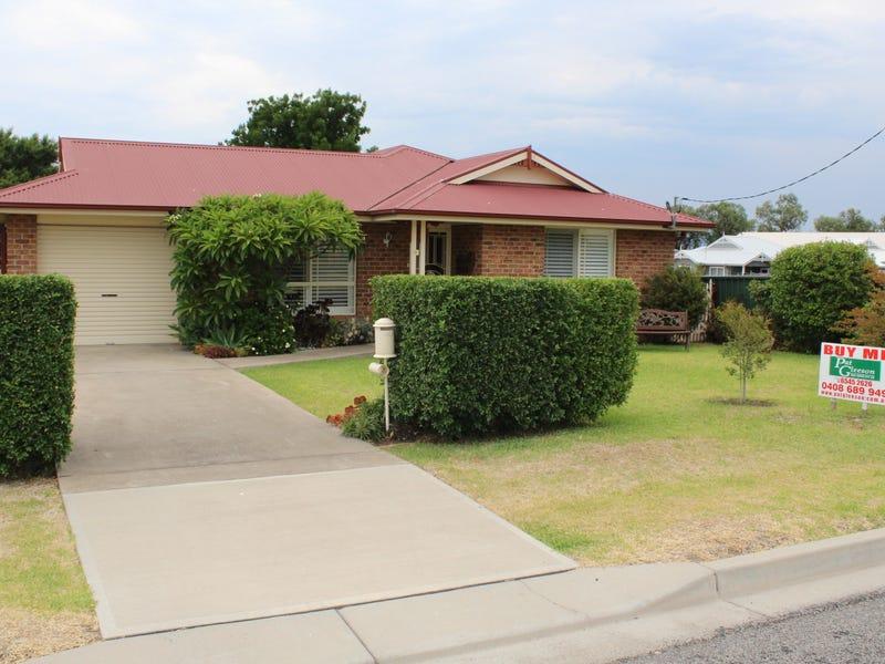 25 Short, Scone, NSW 2337