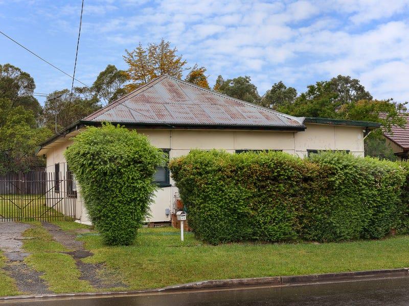 53 Bourke Street, Smithfield, NSW 2164
