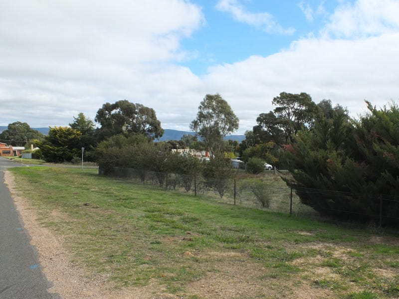 Lot 1/37 Cambridge Street, Avoca, Vic 3467