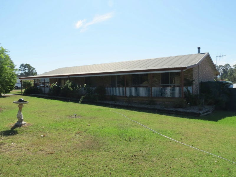 26 Plantation Lane, Wingham, NSW 2429