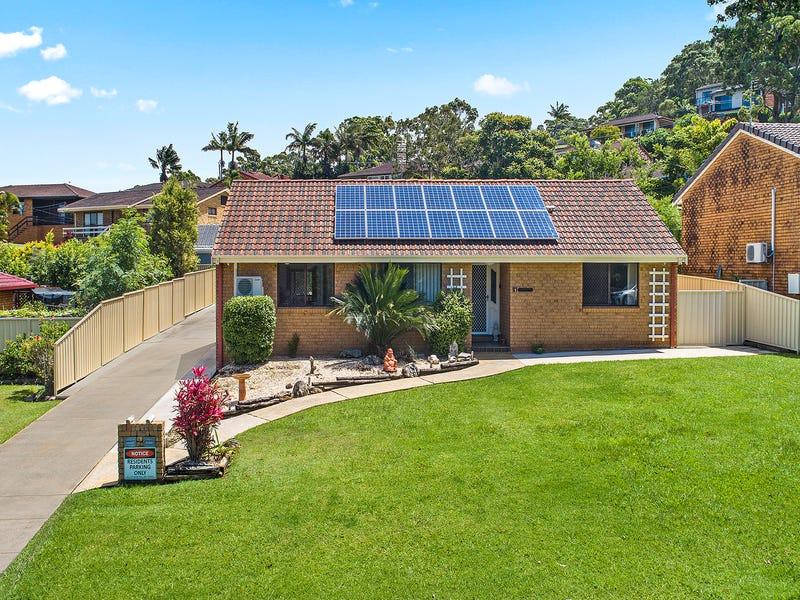 1/6 Nambucca Avenue, Coffs Harbour, NSW 2450