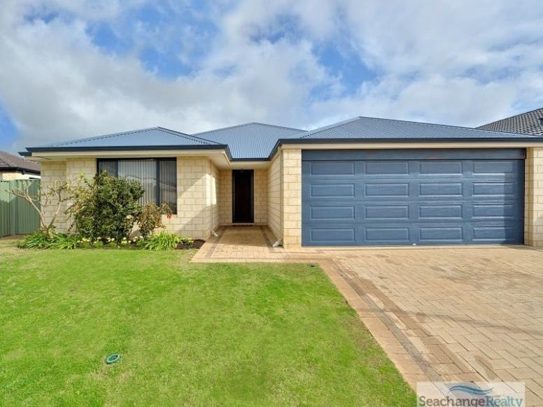 14 Gayze Retreat, Ravenswood, WA 6208