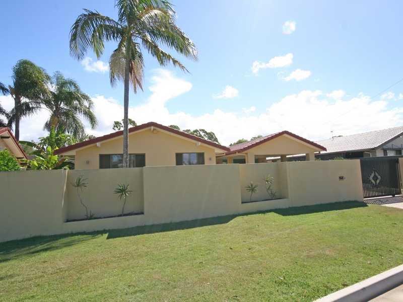 225 Mallawa Drive, Palm Beach, Qld 4221